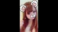 「潮吹M淫乱ロリちゃん」01/19(土) 00:00 | かなの写メ・風俗動画