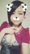 「★AFもOK!!ロリ系美少女♪」01/19(土) 01:15 | そらの写メ・風俗動画
