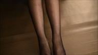 「決して皆様の期待を裏切らない最高級のエロ女神が降臨!!」01/19(土) 01:31   吉水詩音の写メ・風俗動画