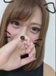 「濃厚プレイ確実!!」01/19(土) 01:45 | れんの写メ・風俗動画