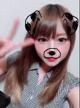「無修正!超HOTなまなかちゃん」01/19(土) 02:00 | まなかの写メ・風俗動画