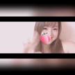 「ロリ系パイパンFカップ「りおな」」01/19日(土) 04:20 | リオナの写メ・風俗動画