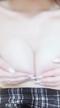 「麗しい神ボディの片鱗が…!」01/19日(土) 16:43 | のどかの写メ・風俗動画