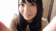 「当店NO.1『あやめ』Chanのご予約受付中です!この機を逃さないで下さい!」01/19日(土) 18:58 | あやめの写メ・風俗動画