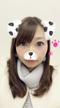 「◆3D効果抜群!Fカップ美人の衝撃◆」03/21(木) 23:29 | ゆめの写メ・風俗動画