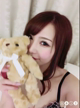 「☆関西看板嬢☆」01/20(日) 00:36 | ラブリの写メ・風俗動画