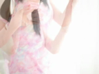 「抜群のプロポーション♥超人気広『広田奥様』」01/20(日) 11:30 | 広田の写メ・風俗動画