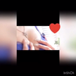 「ご奉仕大好きGカップ♪」01/20(日) 12:24 | 生田るるの写メ・風俗動画