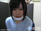 「★ドM・萌え系美少女★ヒナタちゃん」11/10(木) 21:22 | ヒナタの写メ・風俗動画