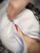「超純粋系SSS級♪」01/20(日) 16:33 | 北野ゆうみの写メ・風俗動画