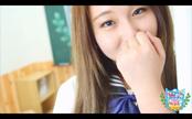 「秋葉原コスプレ学園IN仙台【あやね】ちゃん」01/20(日) 16:48 | あやねの写メ・風俗動画