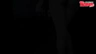 「★☆10/4入店★☆」11/10(木) 21:25 | 吉河 彩乃(よしかわあやの)の写メ・風俗動画