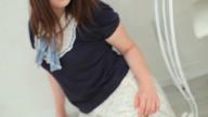 「上品な立ち振る舞いに可愛らしい笑顔『高尾奥様』」01/20(日) 17:40 | 高尾の写メ・風俗動画