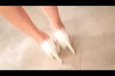 「元気な今風美少女♪☆ありす☆」01/20(日) 21:17 | ありすの写メ・風俗動画