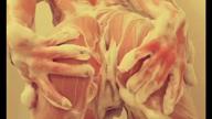 「ひとみちゃんの入浴アワアワ動画♪」01/21(月) 00:09 | ひとみの写メ・風俗動画
