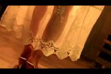 「これぞ『美』の癒し♪☆せいら☆」01/21(月) 12:56 | せいらの写メ・風俗動画
