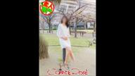 「★厳選美女★おどけた顔もかわいい!」01/21(月) 13:29 | まつりの写メ・風俗動画