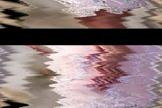 「業界完全未経験☆可愛さダントツ!☆なお☆」01/21(月) 16:12 | なおの写メ・風俗動画