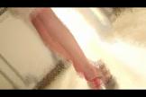 「超スレンダー美人女子!☆もも☆」01/21(月) 17:59 | ももの写メ・風俗動画