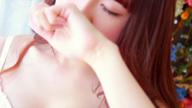 「【はるな】正統派の清純系美少女」01/21(月) 19:55 | はるなの写メ・風俗動画