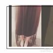 「未経験★ミニマム18歳!!アイドル級激カワ女子【るな】ちゃん♪」01/21(月) 21:00 | るなの写メ・風俗動画