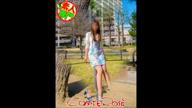 「こんなに可愛すぎる子がいたなんて。。。」01/22(火) 10:06 | すずの写メ・風俗動画