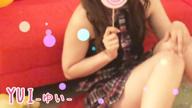 「ゆい☆にゃん モデル級のナイスバディ」01/22(火) 12:30 | ゆいの写メ・風俗動画