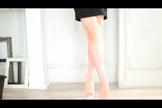 「可愛さMAX☆らら☆」01/22(火) 14:50 | ららの写メ・風俗動画