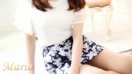 「【まりあ】妖艶な色気を放つお姉様!! ☆」01/22(01/22) 16:06 | まりあの写メ・風俗動画