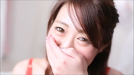 「144センチのロリ系素人JD「もこ」ちゃん(19歳)」01/22(火) 17:35 | もこの写メ・風俗動画