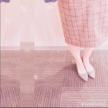 「ロリ美少女&スタイル超絶抜群!!【かりん】ちゃん!」01/22(火) 21:00 | かりんの写メ・風俗動画