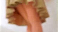 「おっとり柔らか癒し系若マダム♪」01/22(火) 21:06 | 雪代巴の写メ・風俗動画