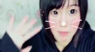 「丸見えぱいぱん中」01/23(水) 00:11 | 椎名ひかる(60分13千円)の写メ・風俗動画