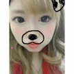 「ゆきちゃん3」01/23(水) 04:00 | ☆ゆき☆の写メ・風俗動画