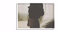 「ゆかさんの動画御覧ください♪」01/23(水) 11:15 | ゆかの写メ・風俗動画