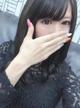 「☆朝の超人気嬢☆【いず】」01/23(01/23) 12:10 | いずの写メ・風俗動画