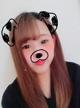 「★☆美人系未〇年キューティ美少女《メイちゃん》☆★」01/23(水) 13:16 | メイの写メ・風俗動画