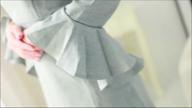 「スレンダー妻♪」01/23(水) 14:00   くみこの写メ・風俗動画
