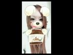 「来ましたよーっ(^ ^)  地元の女の子☆れおちゃん☆」01/23(水) 15:11 | れおの写メ・風俗動画