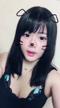 「◇◆『かすみ』さん☆動画紹介◆◇」01/23(水) 17:04 | かすみの写メ・風俗動画