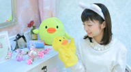 「135cmミニロリ」01/23日(水) 17:12 | ひよりの写メ・風俗動画