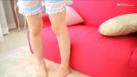 「ココルル「ゆめ」」01/23(01/23) 21:05 | ゆめの写メ・風俗動画
