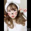 「ゆきちゃん」01/24(木) 00:00   ☆ゆき☆の写メ・風俗動画