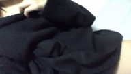「長野に来て3日が経ちました」01/24(木) 00:12 | 柴村 コウの写メ・風俗動画