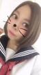 「◇◆『にこる』さん☆動画紹介◆◇」01/24(木) 10:04 | にこるの写メ・風俗動画