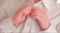 「小柄で黒髪系の可愛いセラピスト【御坂 みこと】さんのご紹介です。」01/24(木) 12:36 | 御坂 みことの写メ・風俗動画