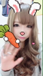 「◇◆『れい』さん☆動画紹介◆◇」01/24(木) 13:04 | れいの写メ・風俗動画