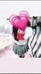 「みどりちゃん」01/24(木) 17:44 | みどりの写メ・風俗動画