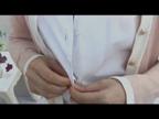 「青葉(あおば)さん(29)」01/26(土) 02:26 | 青葉(あおば)の写メ・風俗動画