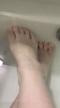 「入浴中です♪」01/26(土) 11:20   あんなの写メ・風俗動画